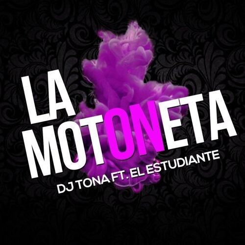 La Motoneta