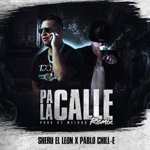 Pa la Calle - Remix