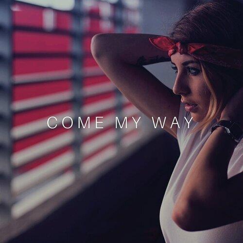 Come My Way - Instrumental