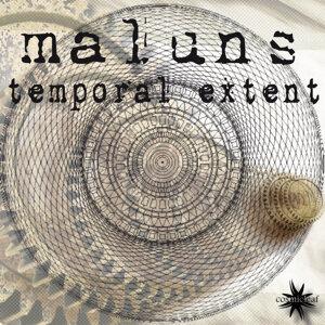 Temporal Extent