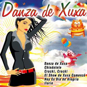 Danza de Xuxa