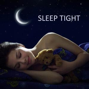 Sleep Tight Goodnight Sweetheart: Sleep Music Good Night Songs