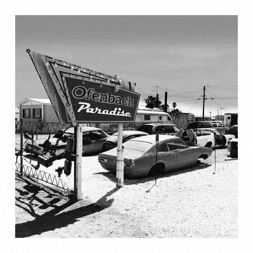 Paradise (feat. Benjamin Ingrosso) - Remixes