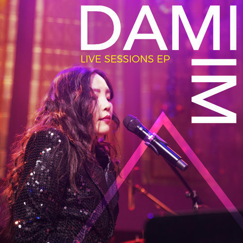Dreamer - Live