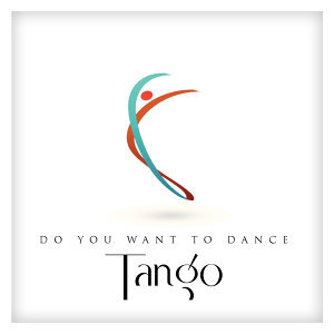 Do You Want to Dance Tango?