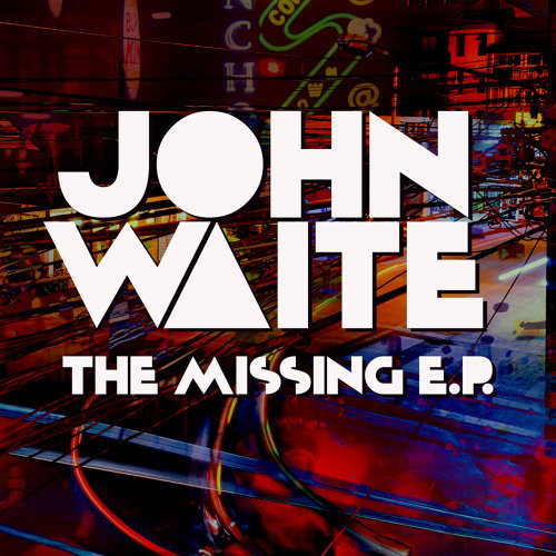 The Missing E.P.