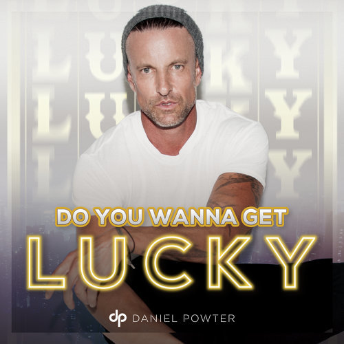 Do You Wanna Get Lucky - Holiday Version