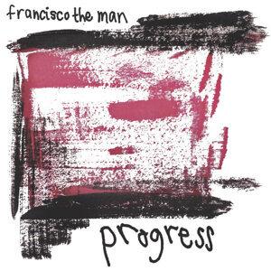 Progress - Single