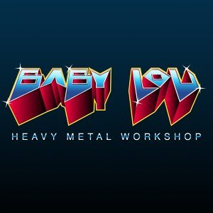 Heavy Metal Workshop