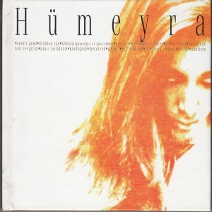 Hümeyra - Türk Pop Tarihi
