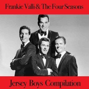 Jersey Boys Compilation