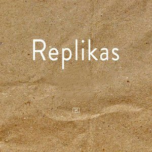 Replikas Box Set