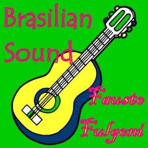 Brasilian Sound