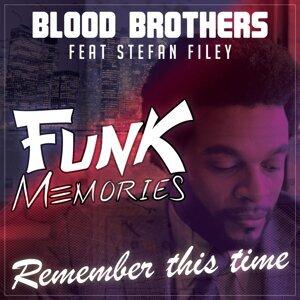 Remember This Time - Funk Memories