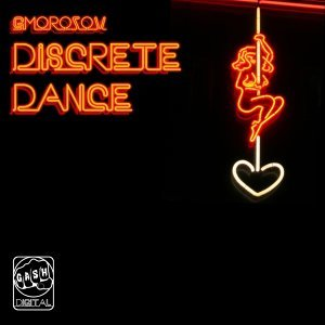 Discrete Dance