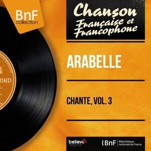 Chante, vol. 3 - Mono Version