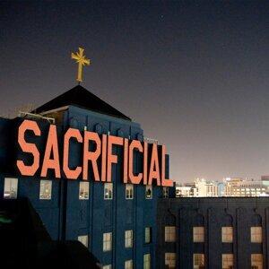 Sacrificial