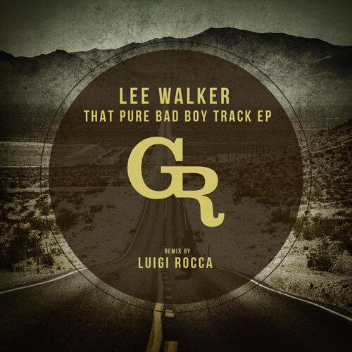 The Bad Boy EP