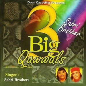 Big Qawwals