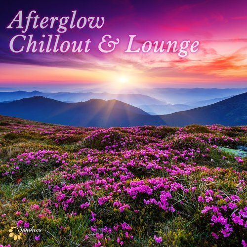 Afterglow Chillout & Lounge