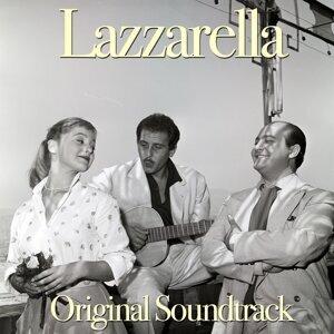 """Lazzarella - From """"Lazzarella"""" Soundtrack"""
