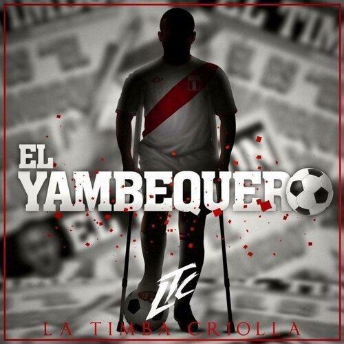 El Yambequero