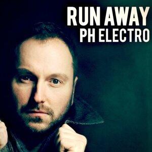Run Away - Maxi