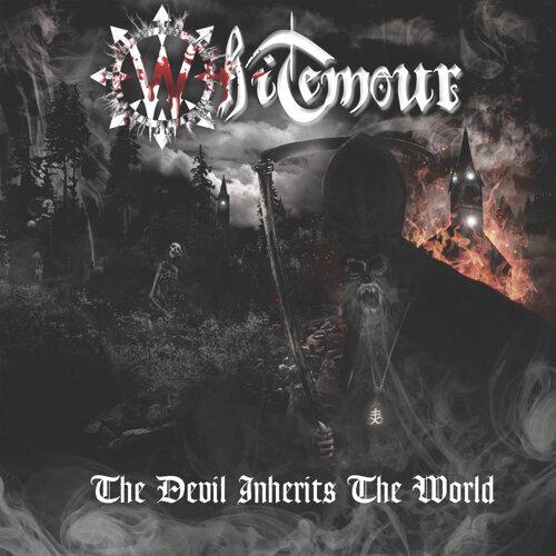 The Devil Inherits the World