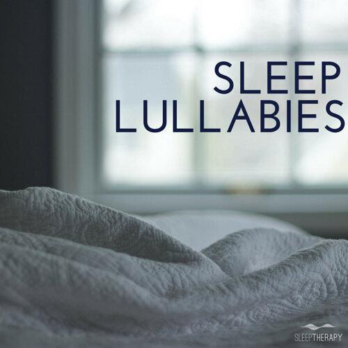 Sleep Lullabies