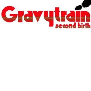 Second Birth