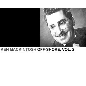 Off-Shore, Vol. 2