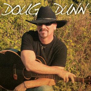 Doug Dunn