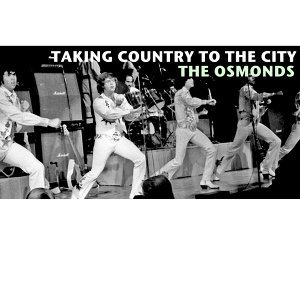 Taking Country to the City