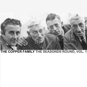 The Seasons Round, Vol. 1