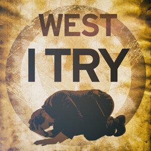I Try
