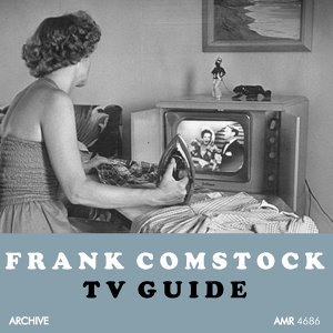 TV Guide (Top Television Themes)