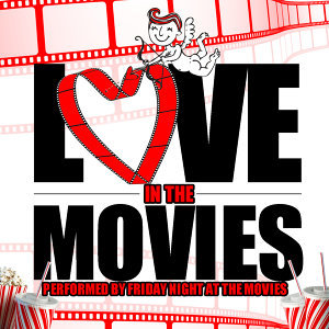 Love in the Movies