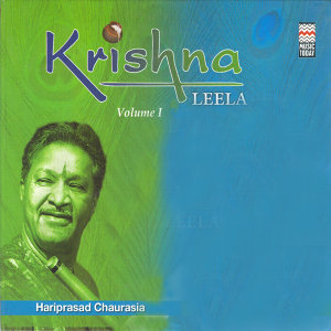 Krishna Leela, Vol. 1