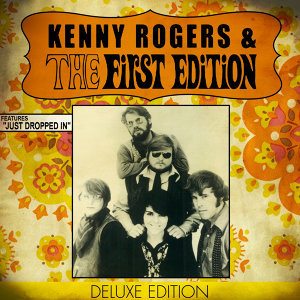 The First Edition (Deluxe Edition)