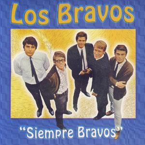 Siempre Bravos