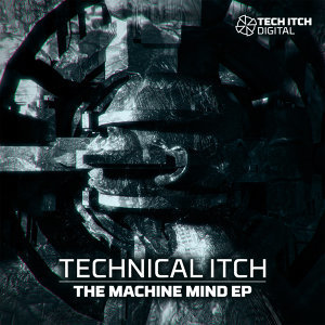 The Machine Mind EP