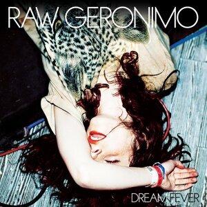 Dream Fever