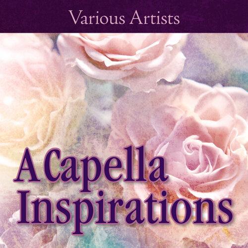 A Cappella Inspirations