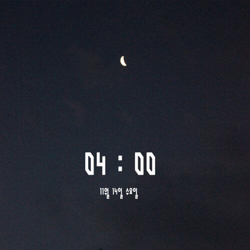 4 A.M