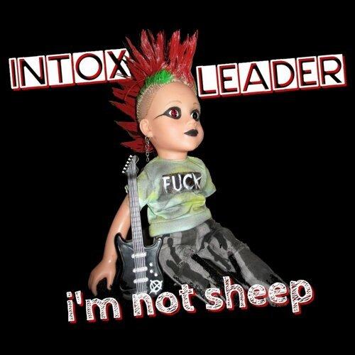 I'm Not Sheep