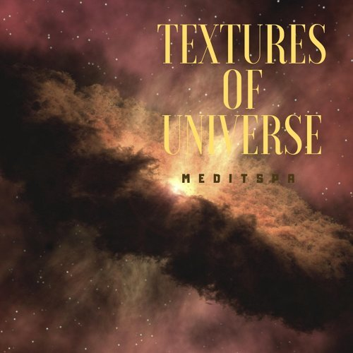 Textures of Universe