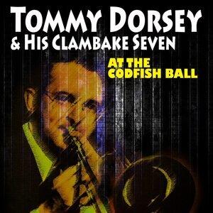 At the Codfish Ball - 21 Hits and Rare Songs