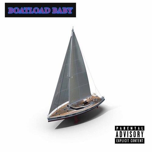 Boatload Baby