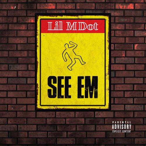 See Em