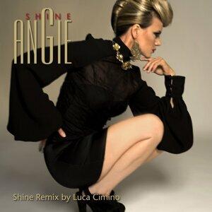 Shine - Luca Cimino Remix